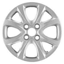rims for hyundai accent hyundai accent hub caps wheel covers wheel skins carid com