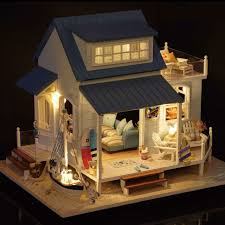 christmas gifts for new christmas gift new year gifts diy miniature doll house model