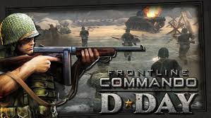 fl commando apk frontline commando d day unlimited hacked ht3tzn4ing