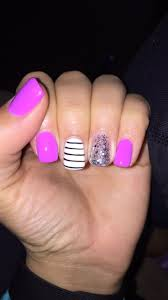 356 best images about nail ideas on pinterest nail art designs