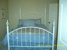 Rod Iron Canopy Bed by Aft Of Pensacola Inc 850 478 8333 Metal Craft Of Pensacola Inc