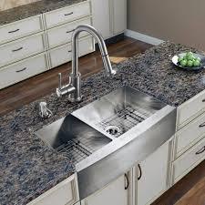 Low Water Pressure Sink Faucet Kitchen Kitchen Sinks Lowes With Glorious Low Water Pressure At