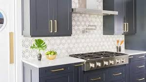 navy blue kitchen cabinets tremendeous navy blue kitchen cabinets best 25 ideas on pinterest