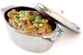 cuisiner la veille pour le lendemain la cuisine de bernard carbonade flamande