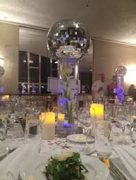 Disco Party Centerpieces Ideas by Masquerade Party Centerpieces Centerpiece Idea For Masquerade