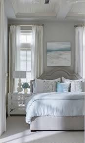 Master Bedroom Ideas Blue Grey The 25 Best Blue Gray Bedroom Ideas On Pinterest Blue Grey