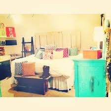 Download College Apartment Bedroom Ideas Gencongresscom - Bedroom designs for college students