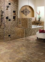 Ceramic Tile Vs Porcelain Tile Bathroom Porcelain Or Ceramic Tile Porcelain Tile Vs Ceramic Tile In A