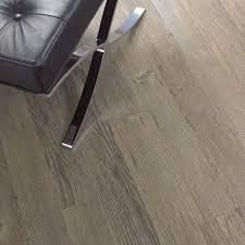 tuscany click venice premium european style vinyl plank flooring