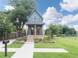 Magnolia Real Estate Waco Tx by 624 S 7th St Waco Tx 76706 Realtor Com