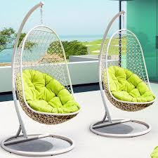 Swings Patio 151 Best Fabfinds No 4 Swing Chairs Images On Pinterest Home