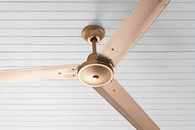 how much energy does a ceiling fan use ceiling fans basix building sustainability index