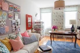 Fresh Home Decor | fresh home decor home decor ideas