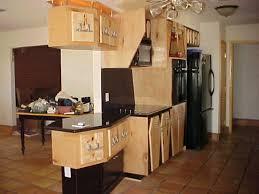 100 designer home interiors home interior decorating design
