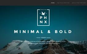 personal portfolio template personal portfolio joomla templates u0026 themes free u0026 premium