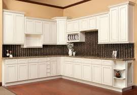 brown and white kitchen cabinets white and brown backsplash gray with brown cabinets granite with