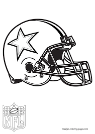 nfl football helmet coloring pages 95 best coloring pages images on pinterest coloring sheets
