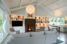 hängeleuchten wohnzimmer best hängelen für wohnzimmer images globexusa us globexusa us