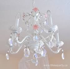 Light Fixtures For Girls Bedroom Chandelier Chords Dm Thesecretconsul Com Chandelier Models