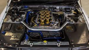 nissan skyline c10 for sale 100 ideas nissan skyline engine on habat us