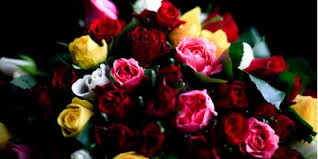 flowers for men 3 tips to help men a flower arrangement for special occasions