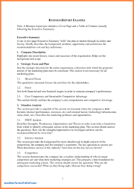 company report format template awesome company report format template free resume sles