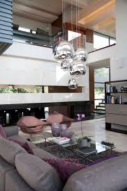 hängeleuchten wohnzimmer designer pendelleuchten wohnzimmer home design inspiration