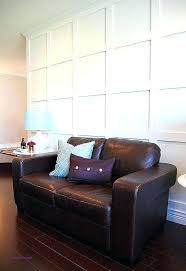 dining room trim ideas interior wall trim ideas comfortable dining room trim ideas about