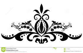 simple black and white background designs 3 background check all