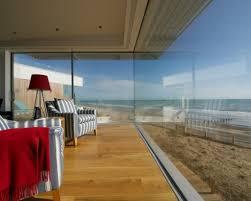 beach living room decorating ideas beach style living room design