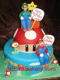 specialty kid u0027s birthday cakes art eats bakery taylor u0027s sc
