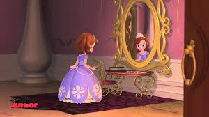 sofia u0027m ready princess music video