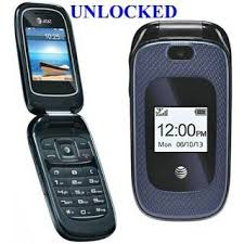 best cell phone deals black friday best 10 best cell phone deals ideas on pinterest white shirt