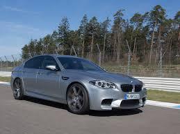 bmw car leasing bmw m5 staten island car leasing dealer york