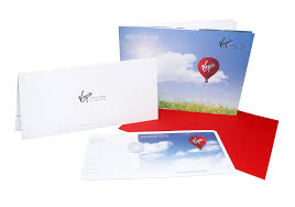 Wedding Gift Experiences Gift Experiences Archives Virgin Balloon Flights