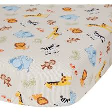 Lambs And Ivy Mini Crib Bedding by Lambs U0026 Ivy Bedtime Originals Jungle Buddies 3 Piece Crib Bedding