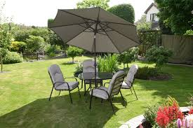 Patio Dining Sets For 4 by Outdoor Garden Furniture Set For Outdoor Activity Stylishoms