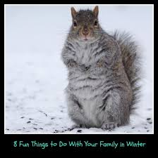 8 things to do with your in winter holidappy