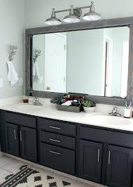 small bathroom double vanity s small double bathroom vanity