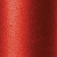 metal specks automotive paint aerosol dupli color