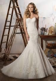 wedding dresses ivory magnolia wedding dress style 8109 morilee