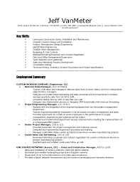 volunteer resume template resume template volunteer work sle meter templates