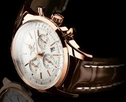 bentley breitling clock the cheap breitling transocean replica watches for sales