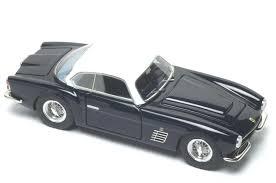 zagato ferrari bbr models 1957 ferrari 250 zagato gt blue white bbr80a in 1