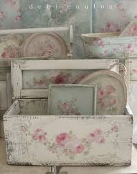 Shabby Chic Decorating by 1855 Best My Style Is Cottage Country Shabby Chic Images On