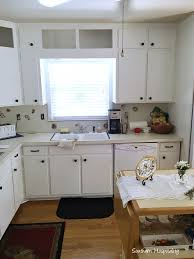 1950s kitchen kitchen updates in the 1950 s kitchen southern hospitality