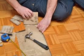 Removing Laminate Flooring How Do I Remove Laminate Flooring Factory Direct Flooring