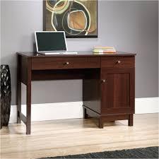 Sauder Appleton Computer Desk by 100 Sauder L Shaped Desk Assembly Instructions Sauder