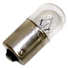 sylvania 34021 miniature automotive light bulb