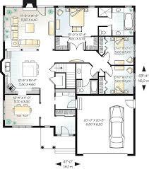 bungalow plans bungalow home plans raised bungalow house plans ontario